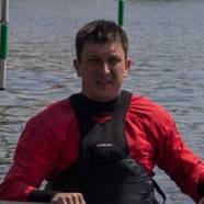 Антон Каранов